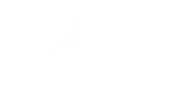 Darby's-Dancers-PREFERRED-Logo-White-12-19